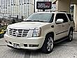 2009 CADILLAC ESCALADE 6.2 V8 MÜKEMMEL KONDİSYONDA Cadillac Escalade 6.2 V8 - 1284567