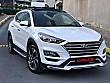 AUTO KIRMIZI DAN HATASIZ 2019 TUCSON ELİTE ELK.BGJ 3 BİN KM Hyundai Tucson 1.6 CRDI Elite - 816606