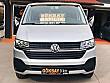 GÖKBAY Auto dan  0  Km VW Transporter 150bg Camlıvan Kısa   Volkswagen Transporter 2.0 TDI Camlı Van - 2279273