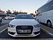 ERDEMLER DEN 2014 AUDI A4 2.0TDI 150 HP AUTOMATİC ÇOK TEMİZ Audi A4 A4 Sedan 2.0 TDI - 2054479