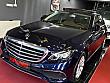AUTO KIRMIZI DAN libyalı osman beye hayırlı olsun. Mercedes - Benz E Serisi E 200 d Exclusive - 3238642