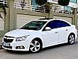 YAMAN AUTO CHEVROLET CRUZE 1.6 SANROOF OTOMATİK TAM DOLU Chevrolet Cruze 1.6 Design Edition Plus - 3415844