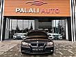 2006-BMW 316i PREMİUM IŞIK PAKET-SUNROOF-DERİ-BİXENON-LPG-FULL BMW 3 Serisi 316i Standart - 1744766