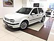 TR de tek Efsane Golf 1.9TDI Volkswagen Golf 1.9 TDI Comfortline - 4440761