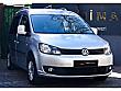 2015 WOLKSWAGEN CADDY 1.6 TDI TEAM Volkswagen Caddy 1.6 TDI Team - 2789862