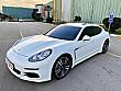 TAHA dan 2013 Porsche Panamera 3.D Tiptronic 61.000 Km Porsche Panamera Panamera Diesel - 2714267