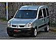 EYM GARAJ-CİFT SÜRGÜ KAPI RENAULT KANGOO MULTİX 1.5 DCİ Renault Kangoo Multix 1.5 dCi Expression Kangoo Multix 1.5 dCi Expression - 4536345