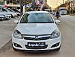 2013 OPEL ASTRA 1.6 BENZİN   LPG ESSANTİA KONFOR PAKET TEMİZ Opel Astra 1.6 Essentia Konfor - 1824083