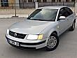 EMİN OTOMOTİVDEN 2000 MODEL 1.9TDI PASSAT. Volkswagen Passat 1.9 TDI Comfortline - 4564728