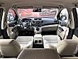 MİRAC OTOMOTİVDEN 2014 HONDA CR-V 1.6-DTEC HATASIZ CAM GİBİ 40KM Honda CR-V 1.6 i-DTEC Premium - 2713327