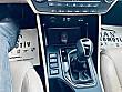 Aracımız OPSİYONLUDUR Hyundai Tucson 1.6 GDI Elite - 4263445