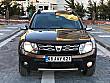 2013 DACİA DUSTER 1.5 DCİ LAUREATE Dacia Duster 1.5 dCi Laureate - 3735346