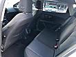 2016 HATASIZ SEAT LEON 1.2 TSİ STYLE 60.000 km de Seat Leon 1.2 TSI Style - 191732