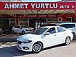 AHMET YURTLU AUTO 2018 EGEA URBAN PLUS 1.3 DİZEL BOYASIZ Fiat Egea 1.3 Multijet Urban - 213156