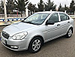 2009 MODEL ERA 126 BİNDE HATASIZ BOYASIZ Hyundai Accent Era 1.4 Team - 1315916