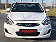 AUTO KIRMIZI DAN 2017 ACCENT BLUE MODE PLUS DİZEL OTOMATİK Hyundai Accent Blue 1.6 CRDI Mode Plus - 706981
