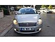 2011 LİNEA 1.3 MULTİJET Fiat Linea 1.3 Multijet Active Plus - 926225