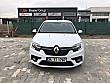 2017 TOCH PLUSE DİJİTAL KLİMA ÇELİK JANT 90.000 KM Renault Symbol 1.5 dCi Touch - 770980