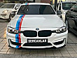 3.16i 2013 OTOMATİK  30 PEŞİNAT 12-24-36-48 AY TAKSİT İMKANI BMW 3 Serisi 316i Comfort - 4327381