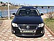 TEMİZ BAKIMLI EXCLUSİVE Volkswagen Passat 1.4 TSI Exclusive - 2877407