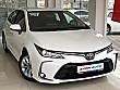 2020 MODEL BOYASIZ HATASIZ SADECE 200 KİLOMETREDE DREAM OTOMATİK Toyota Corolla 1.6 Dream - 3285687
