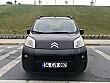 HATASIZ BOYASIZ TRAMERSIZ NEMO SX PLUS FULL Citroën Nemo Combi 1.4 HDi SX Plus - 3039921