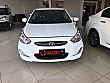 2016 MODEL HYUNDAİ ACCENT Blue 1.6CRDİ 136BG MODE PLIS 67 000 KM Hyundai Accent Blue 1.6 CRDI Mode Plus - 908854