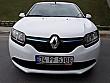 2016 mod SYMBOL 1.5 DCİ 90 LIK JOY SERVİS BAKIMLI Renault Symbol 1.5 dCi Joy - 2507249