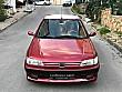 LATİFOĞLUN DAN 1997 MODEL PEUGEOT 306 1.6 LPG Lİ TAKAS OLUR Peugeot 306 1.6 XS - 2107889