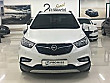 ATA HYUNDAİ PLAZADAN 2016 MODEL OPEL MOKKA X 1.6 CDTI ENJOY OTM Opel Mokka X 1.6 CDTi Enjoy - 915375
