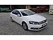 ATOM OTOMOTİV DEN 2014 MODEL PASSAT DSG ŞANZUMAN COMFORTLİNE Volkswagen Passat 1.6 TDI BlueMotion Comfortline - 1184258