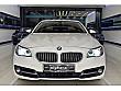 DİVERSO DAN BMW 5.20İ PREMIUM SUNROOF ELEK.BAGAJ PERDE HAYALET.. BMW 5 Serisi 520i Premium - 797433