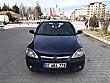 Çok Düzgün Aile Aracımız Satışta Buz Gibi Climalı Vizeli Düzgün Opel Corsa 1.3 CDTI  Enjoy - 1285707