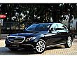 SİP HİOĞLUNDAN O KM HEMEN TESLİM ÇİFT HAFIZA COMMAND F1 CAM TAVN Mercedes - Benz E Serisi E 200 d Exclusive - 4358286