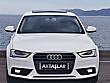 KAPORASI ALINMIŞTIR Audi A4 A4 Sedan 2.0 TDI - 786674
