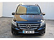 TAMAMINA KREDİ İMKANI AUTO CITY DEN OTOMATİK VİTES Mercedes - Benz Vito Tourer 114 CDI Pro - 2175425