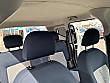 CİTREON NEMO 1.4 HDİ SX PLUS KREDİYİ UYGUNDUR Citroën Nemo Combi 1.4 HDi SX Plus - 1295498