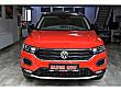 ALTEMOTO DAN 2020 MODEL SIFIR KM VW T-ROC 1.5 CİFT RENK 18 JANT Volkswagen T-Roc 1.5 TSI Highline - 1211379