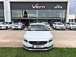 2015 MODEL VOLVO S60 1.6 D D2 PREMİUM ÖZEL SERİ  HATASIZ  Volvo S60 1.6 D Premium - 1628791