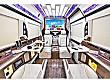 KOÇAK OTOMOTİV SIFIR Mercedes SpRinter 2.2 316 CDI ViP Lounge Mercedes - Benz Sprinter Panel Van 316 CDI - 3563732