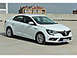 2016 Megane Sedan 1.5 DCI Touch EDC Renault Megane 1.5 dCi Touch - 1646557