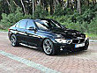 2015  MAKYAJLI  BMW  320i ED  40th YEAR EDİTİON BMW 3 Serisi 320i ED 40th Year Edition