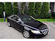 MS CAR DAN BOYASIZ 2012 VOLVO S80 1.6D2 SUNROOF EKRAN HAFIZA ISI Volvo S80 1.6 D Premium - 2726647