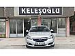 SADECE 34 BİNDE 2016 İNSİGNİA 1.6 CDTI 136HP FATURALI OTOMATİK Opel Insignia 1.6 CDTI  Design - 536153