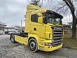 MEYDAN GALERİ..2006 SCANİA R420 RETARDARLI..VADE OLUR Scania R 420 - 3784534
