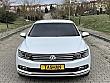Hatasız Boayasız 32.000 Km 2017 Passat 1.6 TDi DSG Impression Volkswagen Passat 1.6 TDI BlueMotion Impression - 1292490