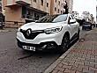 2016 RENAULT KADJAR 1.5 DCİ İCON EDC FULL FULL Renault Kadjar 1.5 dCi Icon - 2830440