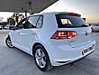 2015 GOLF 1.6 DTİ CONFORT DSG MEMURDAN KMSİ UZUN YOLDA YAPİLMİŞ Volkswagen Golf 1.6 TDI BlueMotion Comfortline - 2221031