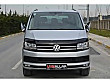 UYSALLAR OTOMOTİV DEN 2016CARAVELLE 2.0TDİ DSG 8 1OTOMOBİL 204HP Volkswagen Caravelle 2.0 TDI BMT Comfortline - 3506696