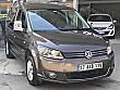 temiz bakımları yapılmış Volkswagen Caddy 1.6 TDI Comfortline - 3424490